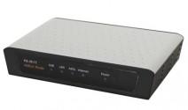 Modem ADSL PA-R11T