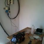 IMG00015-20120802-1353