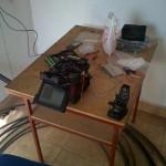 IMG00016-20120802-1354