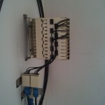 IMG00020-20120802-1714
