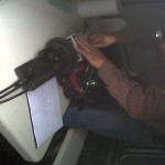 IMG00048-20120917-1259