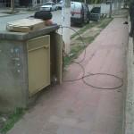 IMG00050-20120917-1529