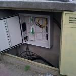 IMG00082-20121001-1746