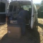 IMG00103-20120717-1333