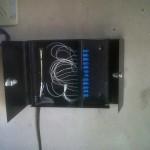 IMG00106-20120717-1513